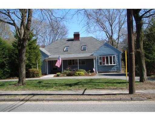 Contemporary Homes <br>$350k-$500k