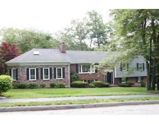 Split Level Homes<br>>$500k