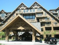 Stowe VT Condos | Condos at Stowe Mt. Resort | Stowe Ski in/out Condos