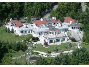 Charlotte VT Homes for sale