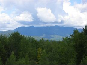 Homes with Views of Mt. Mansfield and Stowe Mt. Resort