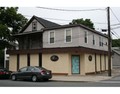 Northrup Associates� Commercial Property Listings on Boston�s North Shore