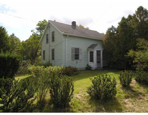 Historic Homes<br>$350k-$500k