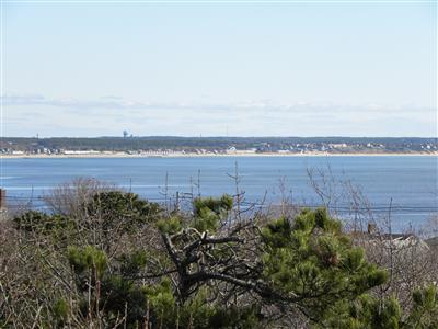 Our Provincetown Listings