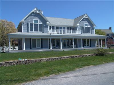 Yarmouth Bass River Homes $500k - $1m