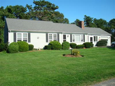 Yarmouth Bass River Homes under $300k