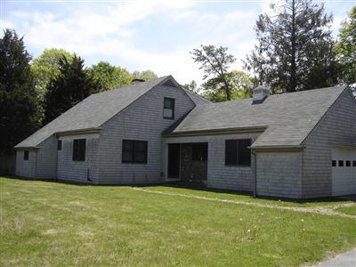 Barnstable Homes under $300k