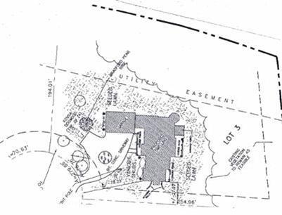 Dennis Village Real Estate