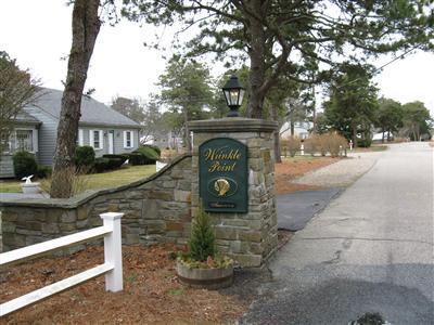 Dennis Port Real Estate