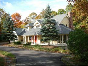 New listings in Shelburne VT