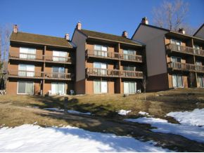 Edgemont Condominiums For Sale