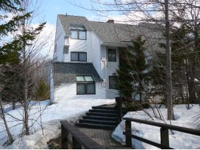 Trailside Condominiums For Sale