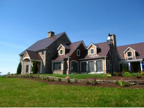 Mount Snow Homes over $500k