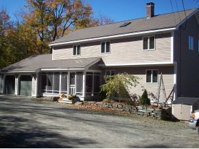 Mount Snow Homes over $250k