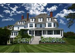 North Hampton Homes