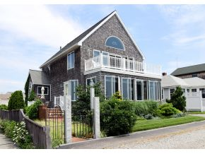 Seacoast Homes $500-$1 Million