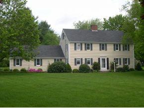 Seacoast Homes Less Than $500K