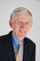 David Hutchinson REALTOR ® Emeritus
