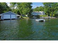 Wolfeboro Waterfront Real Estate