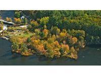 Winnipesaukee Land for Sale over $1 M