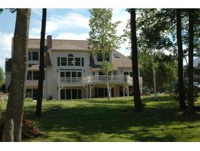 Crescent Lake Homes over $500K