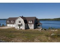 Lake Wentworth Waterfront & Waterfront Access Real Estate
