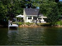 Lake Winnisquam Real Estate