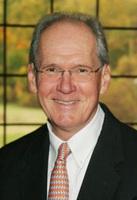 William Cormier