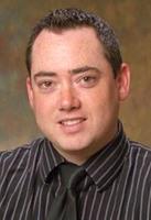 Matthew Flathers