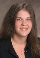 Tara Webster