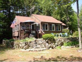 Highland Lake Real Estate