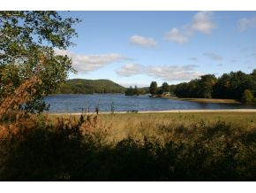 Loon Lake Real Estate