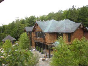 Pleasant Lake Real Estate