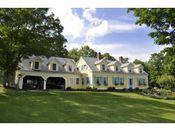 Bridgewater VT Real Estate For Sale