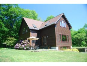 Waterbury, Vermont Real Estate For Sale