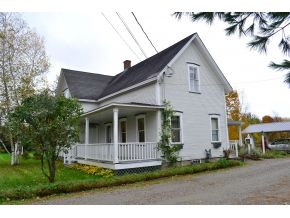 Chittenden County Homes with 1800 ft or more under 250K