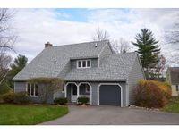 Homes Over $300k