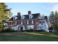 Homes Over $500k