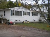 South Burlington Multi Family Homes