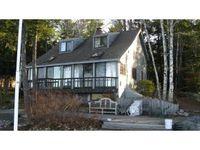 Homes Over $400k