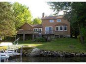 Blaisdell Lake Real Estate