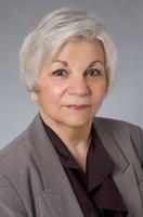 Kathleen Chaloux