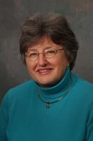 Rosemary Weymouth