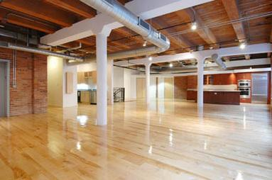 109-119 Beach St Lofts