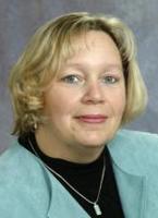 Susan Howland