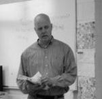 Jim Albrecht