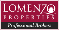 Lomenzo Properties