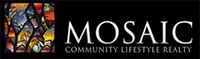 Mosaic Community Lifestyle Realty