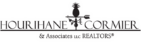 Hourihane, Cormier & Associates,  Rochester Office