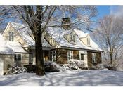 Greater Woodstock Area Homes $1M-$2M